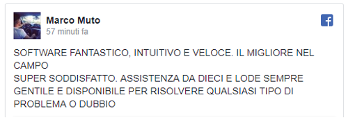 fb-recensione-muto.png