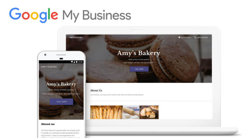 google-my-business-website-builder-800x450.jpg