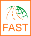 logo_fast_sito_104x120.png
